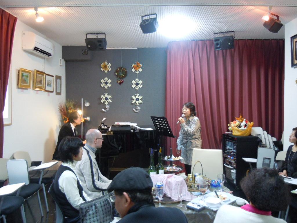 http://chanter-yachiyo.com/2011/12/25/2011_1209_130348-DSCN1762.JPG