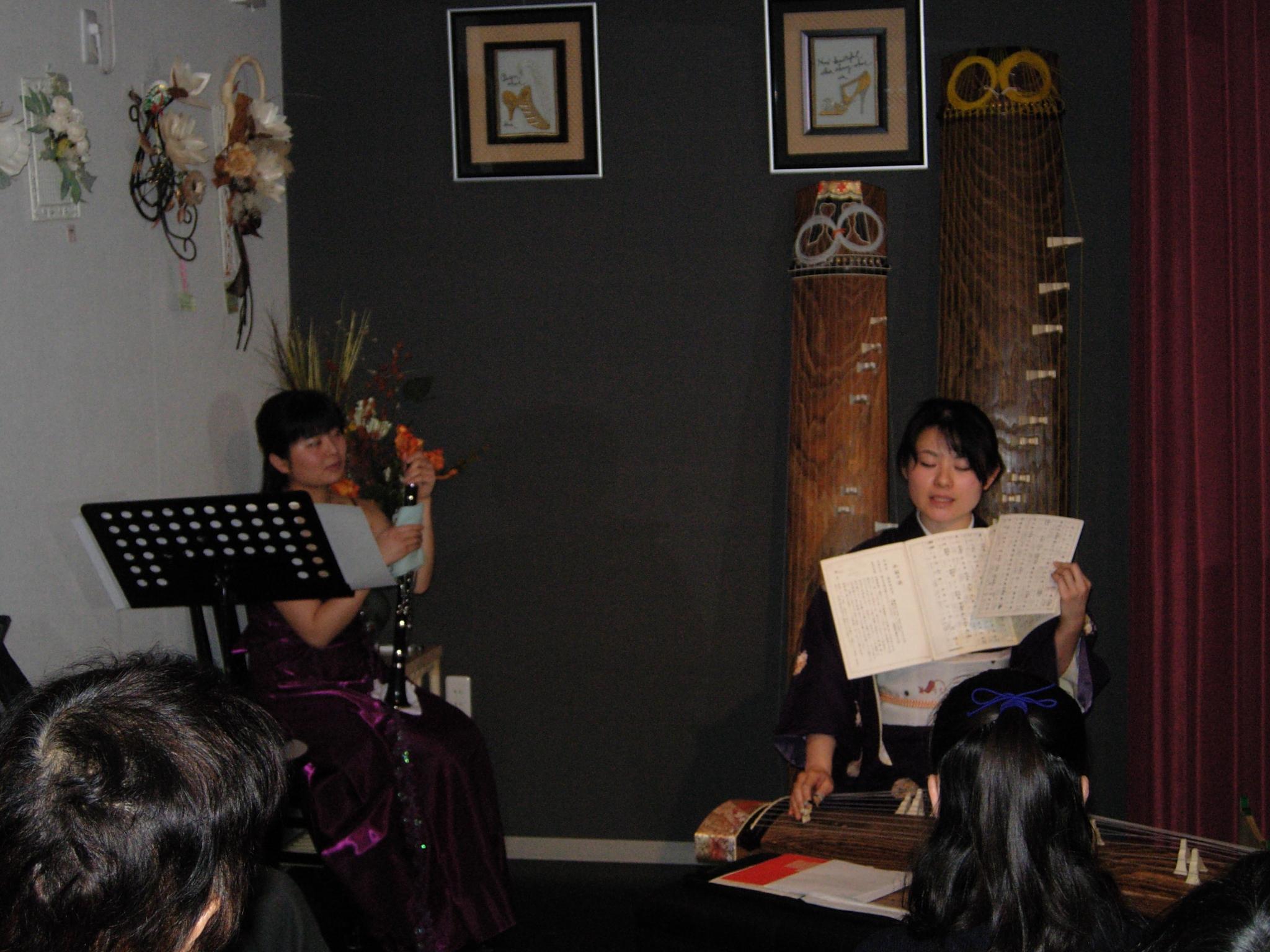 http://chanter-yachiyo.com/2011_0110_120148-DSCN1388.JPG
