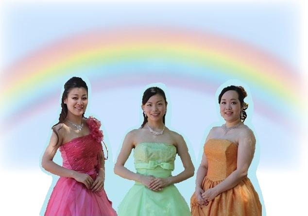 http://chanter-yachiyo.com/2012/02/11/diva%20120415%20pro10.jpg
