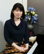 ピアノ教室個人・グループレッスン